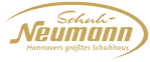 Schuh Neumann Logo