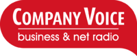 Company Voice business & net radio