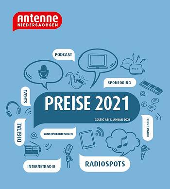 Preisliste2021
