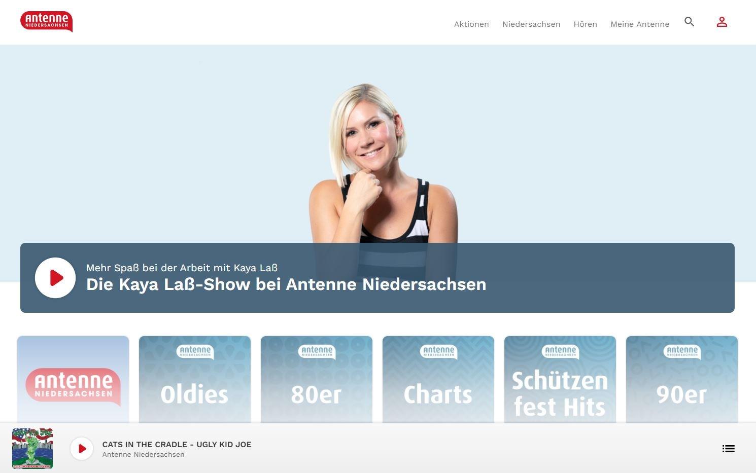 antenne_com