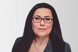 Stefanie Tietz
