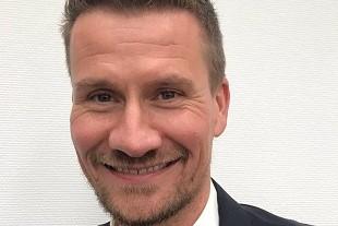 Jens Hagensieker