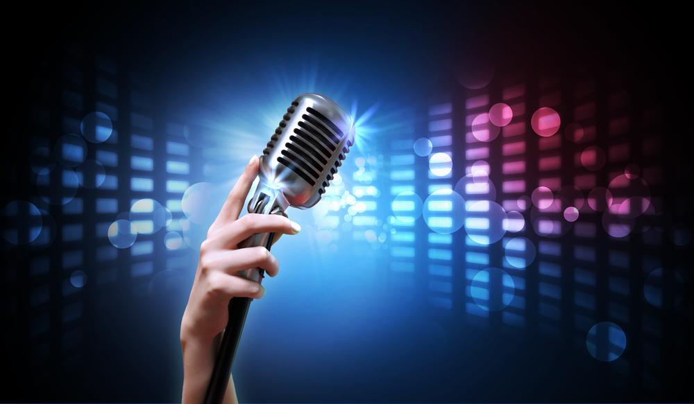 Radiowerbung kommt an – 5 Säulen für Ihren Erfolg
